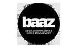 Artikel van de Baaz